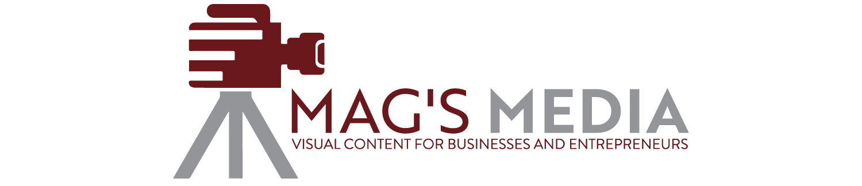 Mags Media