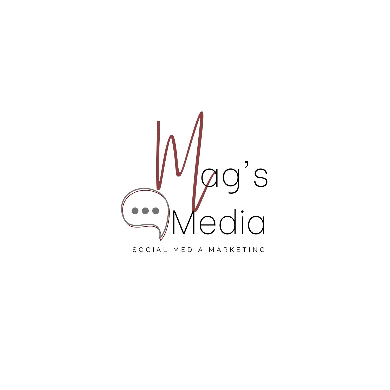 Mag's Media